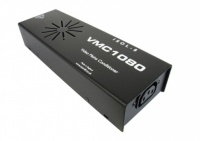 Isol-8 VMC1080 Video Mains Conditioner