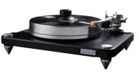VPI Scout 2 Turntable