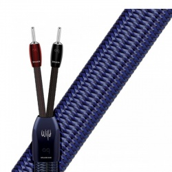 AudioQuest Wildwood Speaker Cable