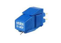 Ortofon X1-MCP Moving Coil Cartridge