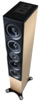 Neat Acoustics Ultimatum XL 10 Speakers