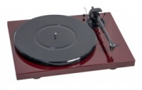 Pro-Ject 1 Xpression Carbon Turntable