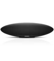 Bowers & Wilkins Zeppelin Wireless Loudspeaker System