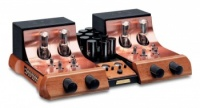 Unison Research Absolute 845 Integrated Amplifier