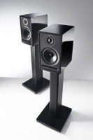 Acoustic Energy AE301 Speakers (Gloss Black) *Special Offer Price*