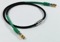 Black Rhodium Allegro 75 Ohm Digital Cable