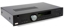 Arcam FMJ A22 Integrated Amplifier Pre owned (D.A.V.E.) and MM/MC Phono Stage