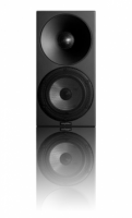 Amphion Argon0 Speakers