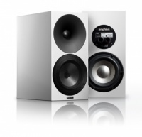 Amphion Argon 3S Loudspeakers