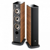 Focal Aria 926 3 Way Floorstanding Loudspeakers