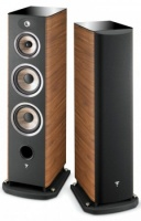 Focal Aria 948 3 Way Floorstanding Loudspeakers