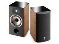 Focal Aria 906 Bookshelf Loudspeakers