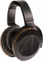 Audeze EL-8 Open Back Planar Magnetic Headphone