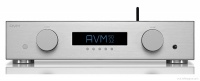 AVM Evolution SD 3.2 Preamplifier, Streamer And DAC