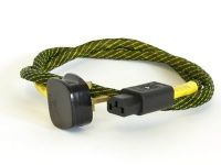 True Colours (TCI) Baby Constrictor Mains Cable
