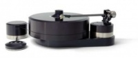 Brinkmann - Balance - Turntable
