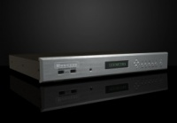 Bryston BDP-2 Digital Music Player