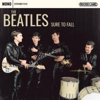 The Beatles Past Masters Volume 1 Amp 2 Vinyl Lp