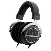 Beyerdynamic Amiron Home Open Back Headphones