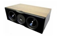 Neat Ultimatum XLC Centre Channel Speaker