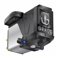 Grado Prestige Blue2 Phono Cartridge