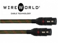 Wireworld Gold Starlight 7 AES/EBU XLR Digital Cable