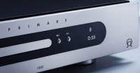 Primare CD32 Reference CD Player (Titanium) Ex Demonstration