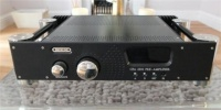 Chord Electronics CPA 2500 Pre-amplifier (Ex Demo)
