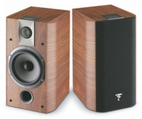 Focal Chorus 705 Standmount Loudspeakers