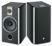 Focal Chorus 706 Standmount Loudspeakers