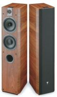 Focal Chorus 716 Floorstanding Loudspeakers