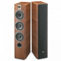 Focal Chorus 726 Floorstanding Loudspeakers