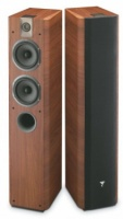 Focal Chorus 714 Floorstanding Loudspeakers