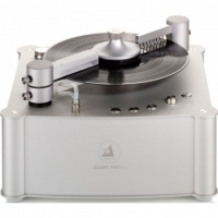 Clearaudio Double Matrix Professional SONIC Record Cleaning Machine