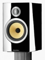 Bowers & Wilkins CM5 S2 Loudspeakers