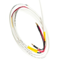 Ecosse Reference CS 2.3 MkIII Speaker Cable