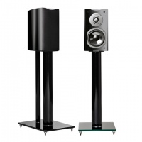 Quadral Ascent 20 LE Loudspeakers