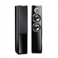Quadral Ascent 70 LE Loudspeakers