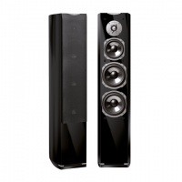 Quadral Ascent 90 LE Loudspeakers