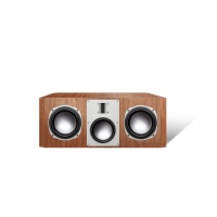 Quadral Aurum Base Maxime 9 Loudspeakers