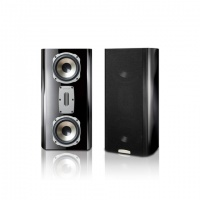 Quadral Aurum Phase 9 Loudspeakers