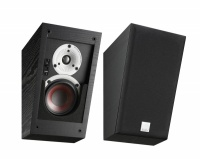 Dali Alteco C-1 Height Speakers