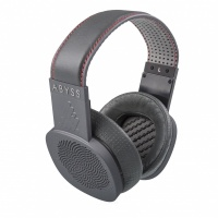 Abyss Diana Phi Audiophile Headphones
