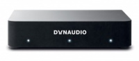 Dynaudio Connect Wireless Transmitter