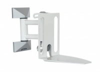 Dynaudio WSB1 Wall Speaker Brackets (Pair)