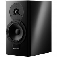 Dynaudio Xeo 20 Wireless Standmount Speakers