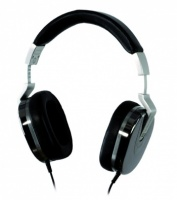Ultrasone Edition 8 - Ruthenium Headphones