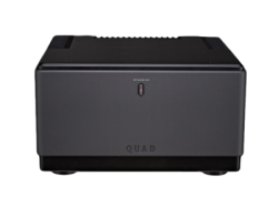 Quad Elite QMP Mono Power Amplifier