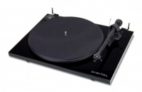 Pro-Ject Essential 2 Digital Turntable