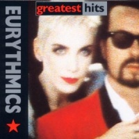 Eurythmics - Greatest Hits 180 Gram Vinyl LP